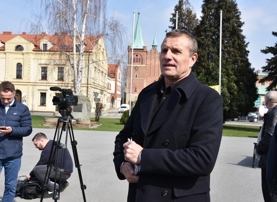 Randki - Zator, wojewodztwo maopolskie - trendinfo.club