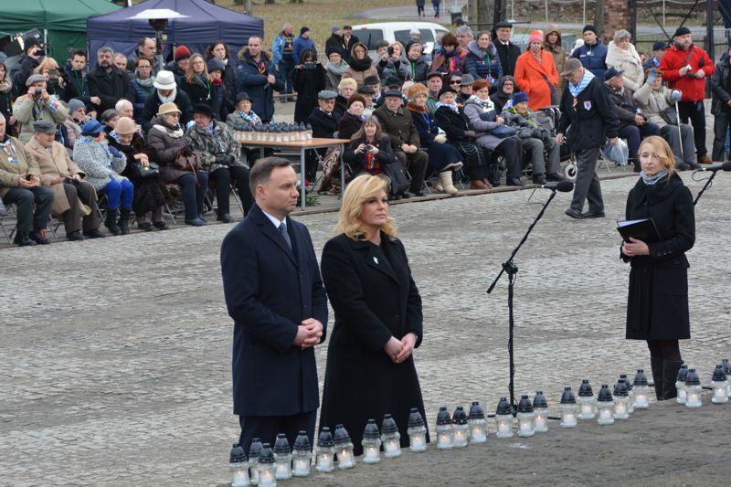 prezydent Chorwacji 2