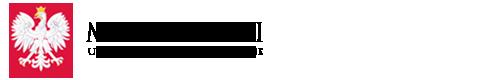 logo MUW