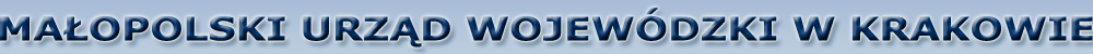 http://www.malopolska.uw.gov.pl/images_zmienne/logo_muw.jpg